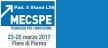 MECSPE - 23-25/3/17 - Pad. 5 Stand L56